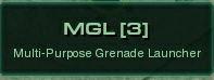 MGL Name
