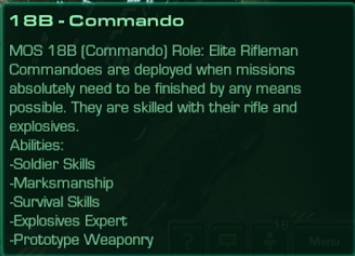 File:18B Commando.PNG