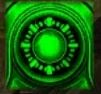 Plasma Mine IMG