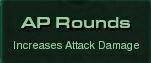 AP Rounds Name