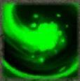 Plasma Inducer IMG