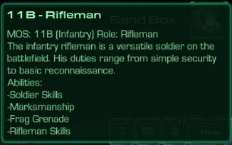 File:11B Rifleman.PNG