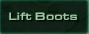 Lift Boots Name