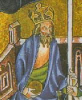 Albert of Mecklenburg