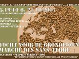 Belgium:Janadesh2007