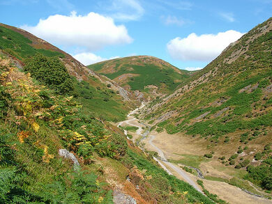 2006 0630ChurchStretton0005