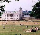London links
