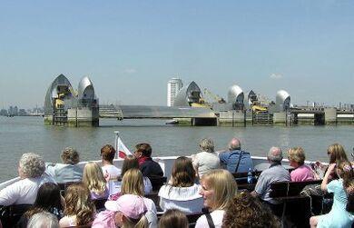 Thames.barrier.2.london.arp