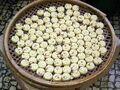 Macau Almond Biscuits by joanho1.jpg