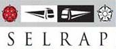 SELRAP-Small-logo-2009