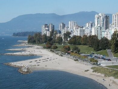 Vancouver-westend1