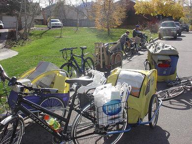 Carfree move in Boulder Colorado 1 9