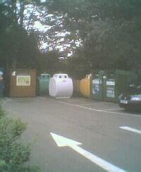 Recyclebank2