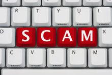 Internet-scams-24045069