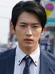 Seijitsu Kusano