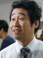 Soichi Kiyomiya