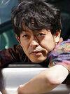 Ryo Yamada