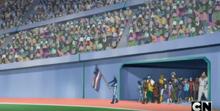 Scan2Go Episode 46 screenshot