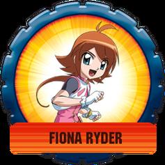 Fiona-Ryder