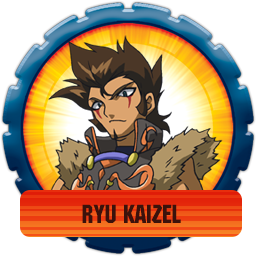 Ryu-Kaizel