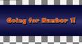 Thumbnail for version as of 08:51, November 3, 2012