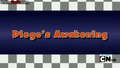 Thumbnail for version as of 13:35, November 25, 2012
