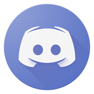 Datei:Discord.png