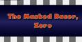 Thumbnail for version as of 10:20, November 4, 2012