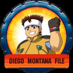 Diego--Montana--File