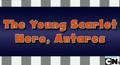 Thumbnail for version as of 10:21, November 4, 2012