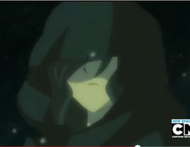 Shiro's mother1