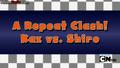 Thumbnail for version as of 13:30, November 21, 2012
