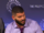 2015 Paley Center NYC - Guillermo Diaz 1.png