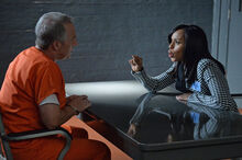 4x06 - Leonard Carnehan and Olivia Pope 01
