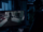 4x08 - North Stake Out 007.png