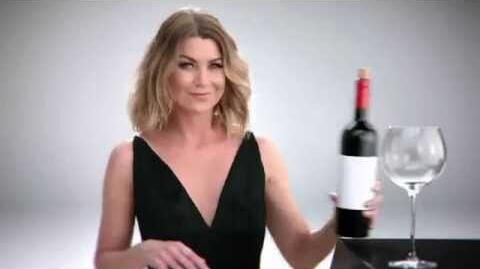 TGIT Promo Grey's Anatomy, Scandal & How To Get Away With Murder (HQ)