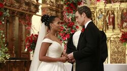 6x10 - Olivia Pope and Fitz Grant 04