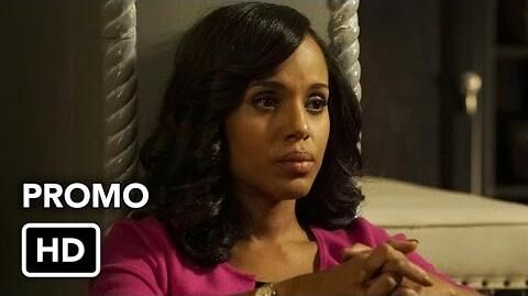 """Scandal 5x11 Promo """"The Candidate"""" (HD)"""