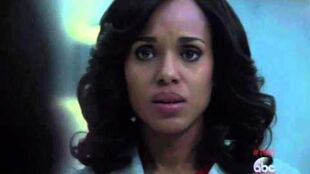 "Scandal 5x17 Andrew ""You're Just Another Cheap Slut..."