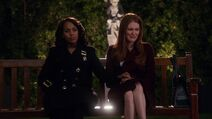6x09 - Olivia Pope and Abby Whelan 01
