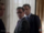 5x02 Yes - Fitz is Not Ashamed 009.png