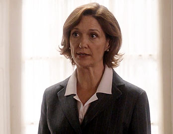 File:Susan-season1.jpg