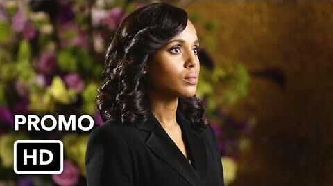 "Scandal 5x18 Promo ""Til Death Do Us Part"" (HD)"