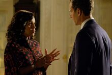 6x01 - Olivia Pope and Fitz Grant 02