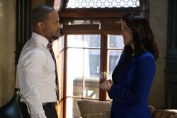 6x02 - Marcus Walker and Mellie 02