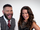 2015 How Do You TGIT Promo - Guillermo and Katie 01.png