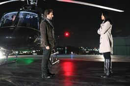 4x13 - Stephen Finch and Olivia Pope 02