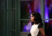 2x15 - Olivia Pope 01