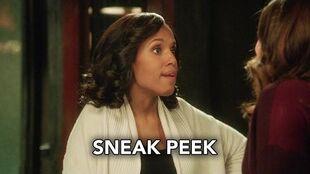 """Scandal 6x04 Sneak Peek """"The Belt"""" (HD) Season 6 Episode 4 Sneak Peek"""