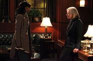 2x13 - Olivia and Verna 01